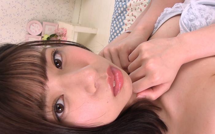 佐藤ここあ/Pure Girl22