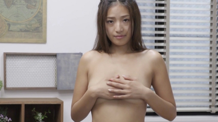 プッシーハート 天野悠莉1