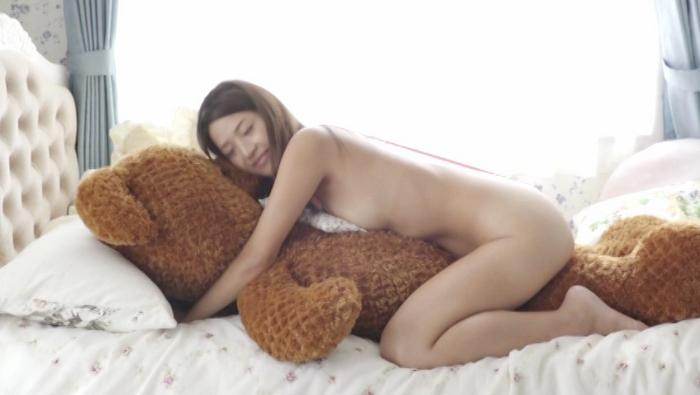 プッシーハート 天野悠莉3