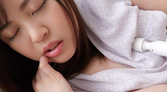 私のこと・・おヘンタイだと思われましたか・・?/太田さえこ25