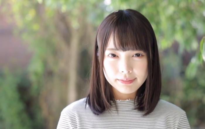 私たち・・おヘンタイですかね・・?/妹尾明香VS太田さえこ34