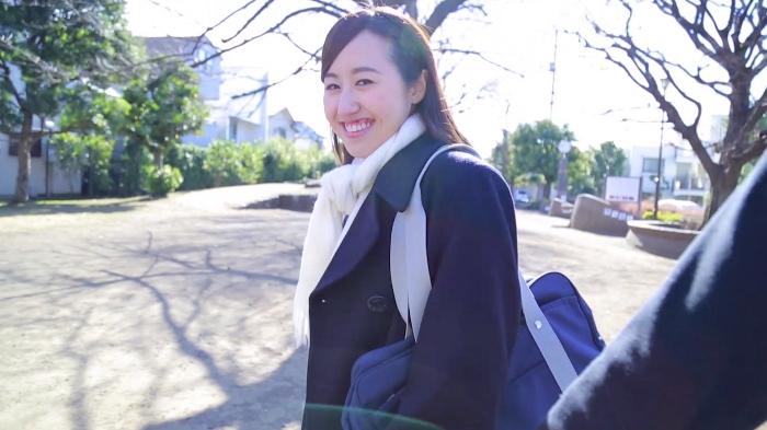 杉崎ゆい 恋糸ラプソディ2
