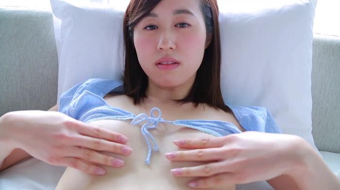 杉崎ゆい 恋糸ラプソディ25