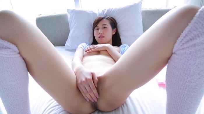 杉崎ゆい 恋糸ラプソディ30