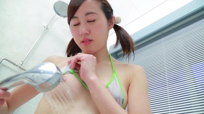 杉崎ゆい 恋糸ラプソディ35
