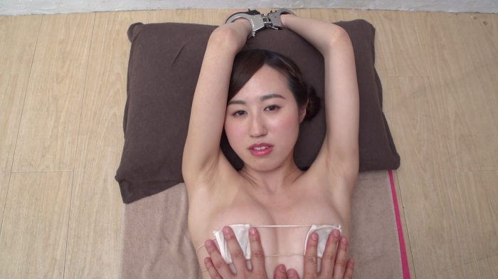 杉崎ゆい 恋糸ラプソディ45