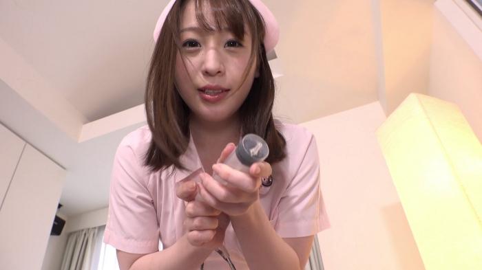 水崎美桜 優しく…お姉さんに踏まれたい28