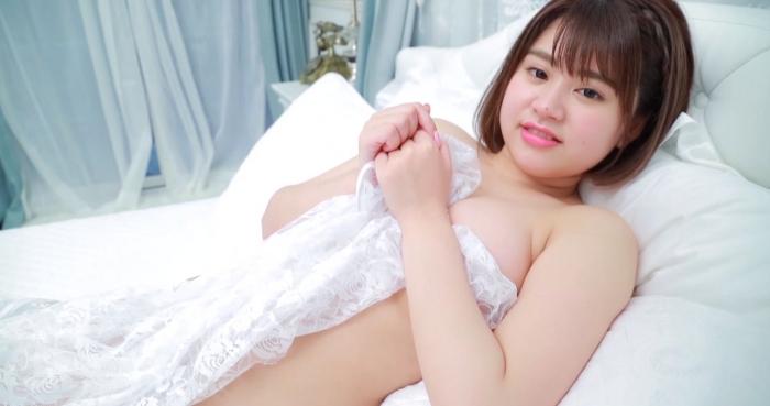 今永くみ 清純クロニクル102