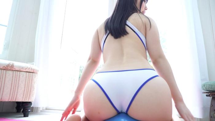 大矢あいみ 制服SCANDAL12