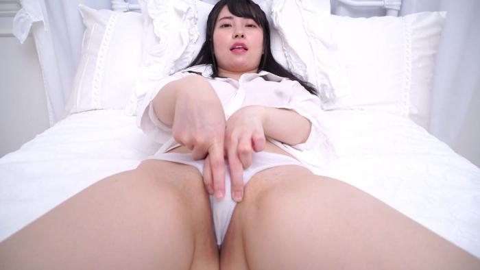 大矢あいみ 制服SCANDAL52