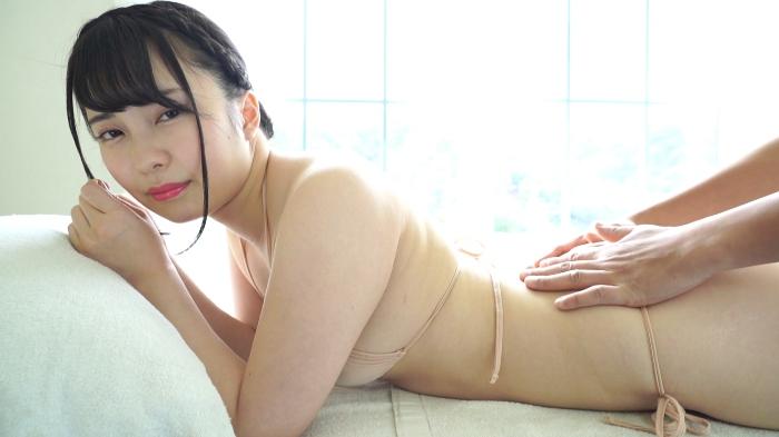 大矢あいみ 制服SCANDAL56