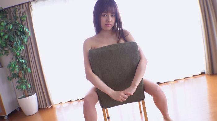 小山玲奈 恋する天使12