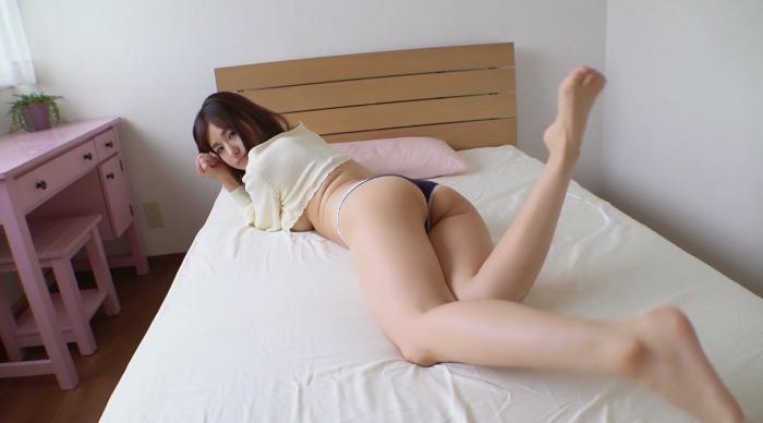 小山玲奈 恋する天使2