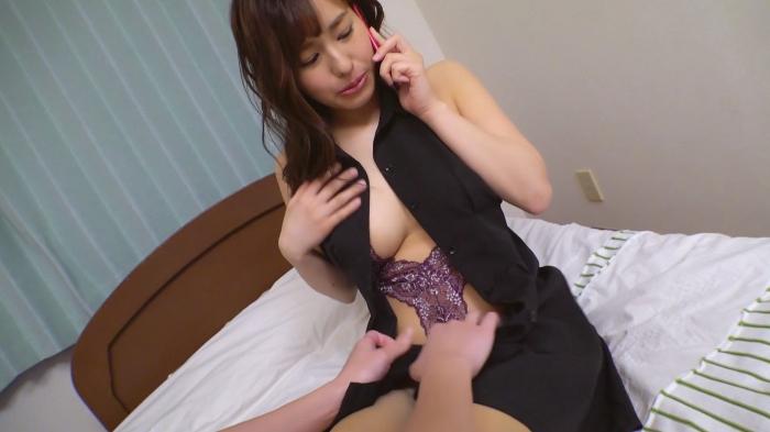 小山玲奈 恋する天使34