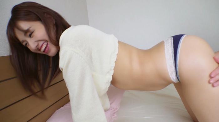 小山玲奈 恋する天使6