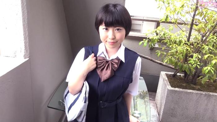 【コスドキ】旭まひる1