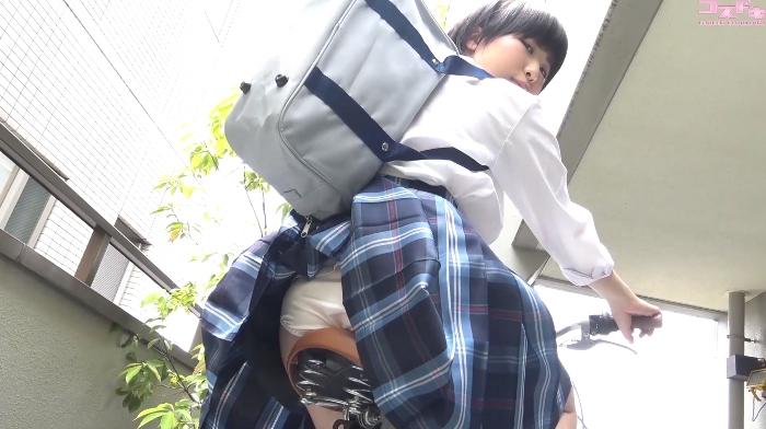 【コスドキ】旭まひる4