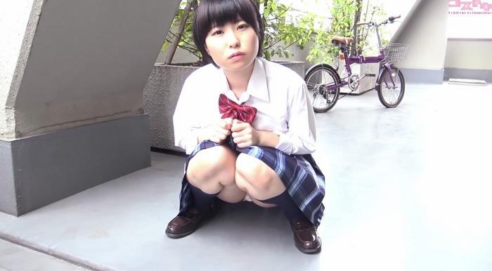 【コスドキ】旭まひる3