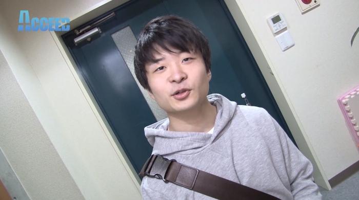 やんちゃ少年「ひかる」家庭教師のお兄ちゃんとおうちエッチ!!!1