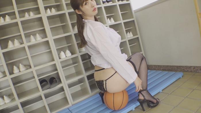 雨宮奈生 コスあそび21