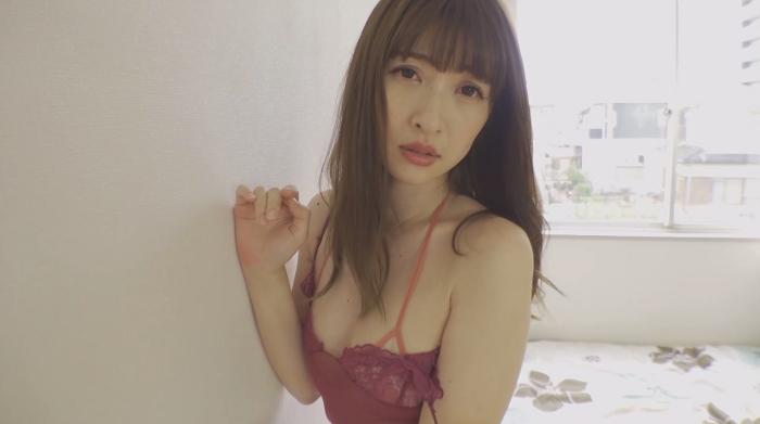 雨宮奈生 コスあそび33