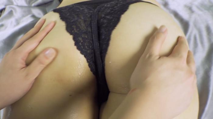 京谷あかり 僕の彼女の京ちゃん37