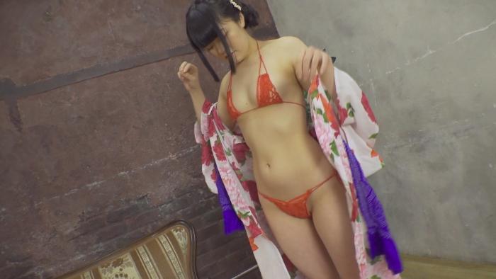 花咲希音 のんちゃんといっしょ~カノジョはアイドル~12