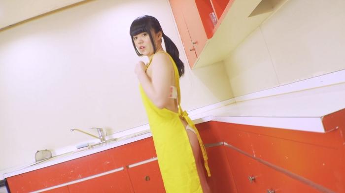 花咲希音 のんちゃんといっしょ~カノジョはアイドル~19