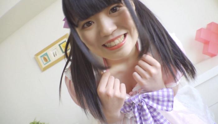 花咲希音 のんちゃんといっしょ~カノジョはアイドル~2