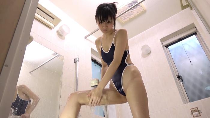 mode:fetish 美東澪32