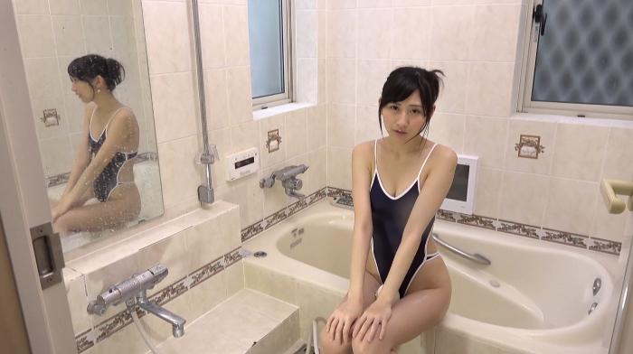 mode:fetish 美東澪35