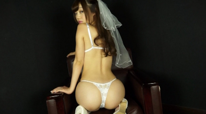 Step to me 松岡里英24