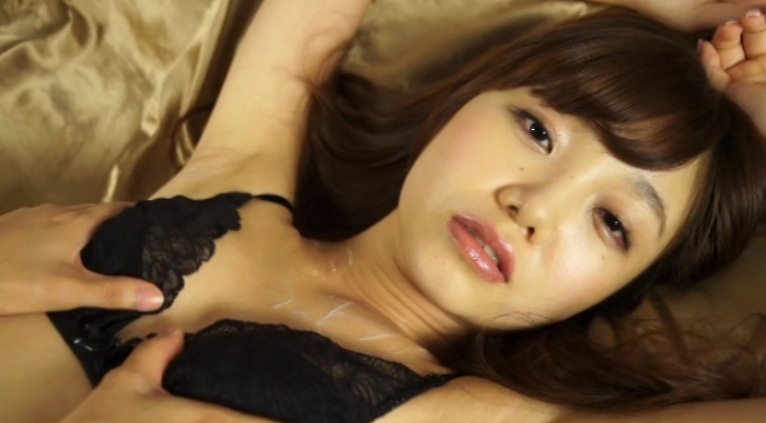 Step to me 松岡里英21