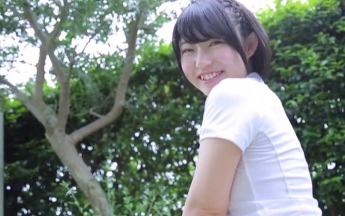 金澤くるみ 恋糸ラプソディ11