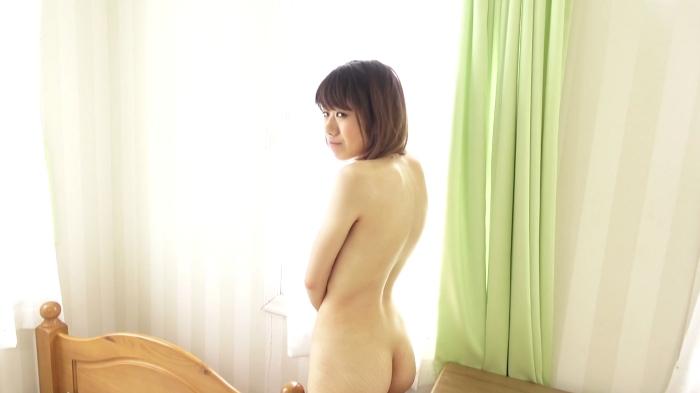 LITTLE WING 浅沼美優4