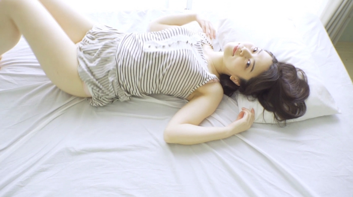 小林広美 あなたに魅せる Hiromi の素顔1