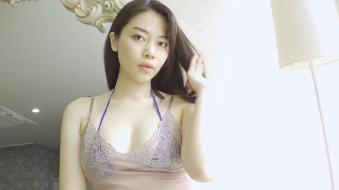 小林広美 あなたに魅せる Hiromi の素顔12