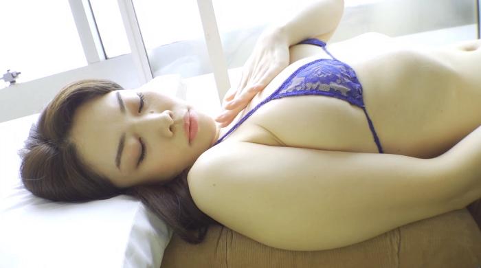 小林広美 あなたに魅せる Hiromi の素顔15