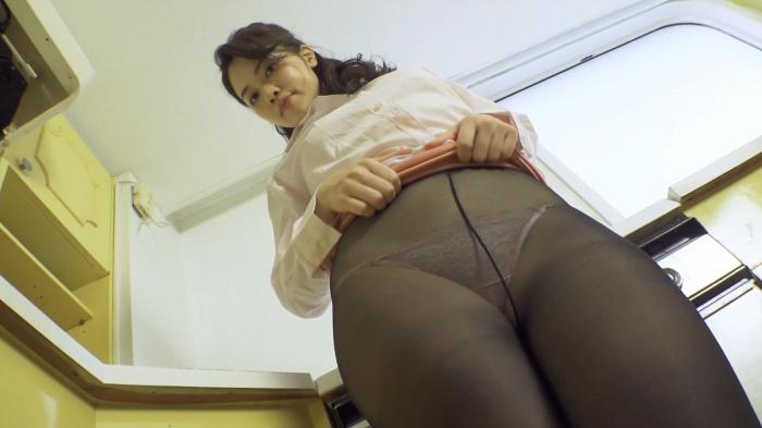 小林広美 あなたに魅せる Hiromi の素顔22