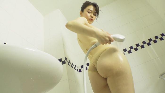 小林広美 あなたに魅せる Hiromi の素顔25