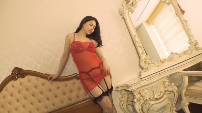 小林広美 あなたに魅せる Hiromi の素顔29