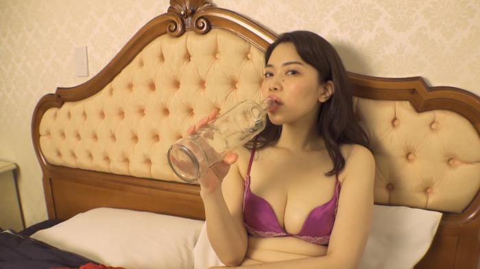 小林広美 あなたに魅せる Hiromi の素顔33