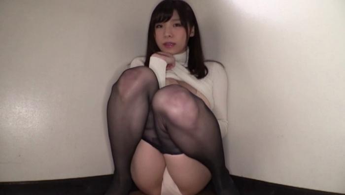 三井里彩 愛情表現~下手な私をどう思います?~17