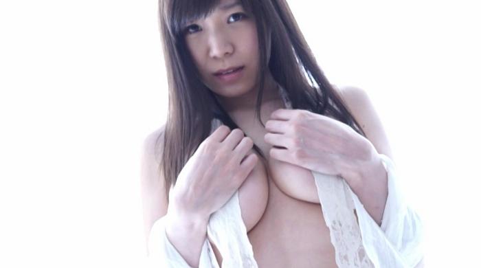 LIMIT BREAK 三井里彩38