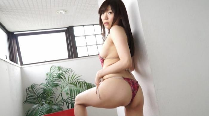 LIMIT BREAK 三井里彩42
