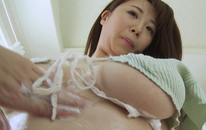 森脇芹渚 I DREAM3