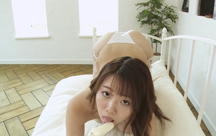 森脇芹渚 I DREAM39