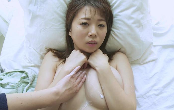 森脇芹渚 I DREAM8