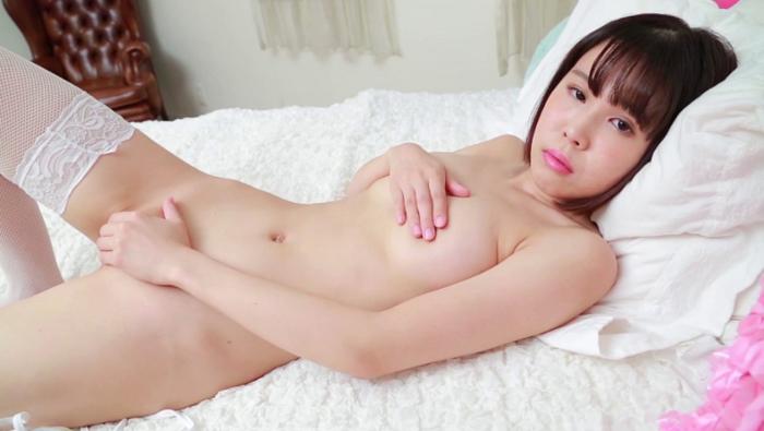 緒方玲音 清純クロニクル71
