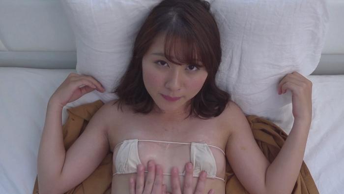 佐伯加奈子 10代、濡れた思春期28